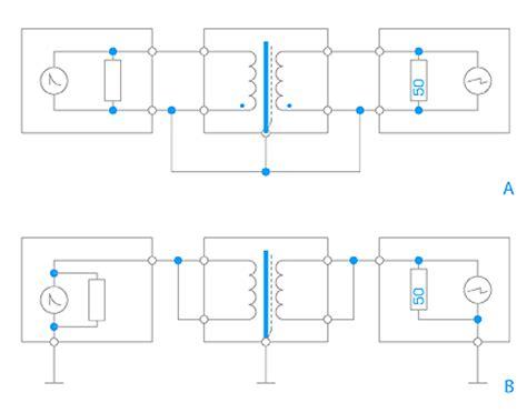 selv circuit block transformatoren elektronik gmbh service