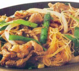 membuat nasi goreng dalam bahasa inggris resep masakan makanan dalam bahasa inggris aneka resep