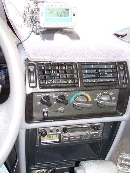Portable Speaker Xm 801 ajward 1993 mitsubishi expo specs photos modification