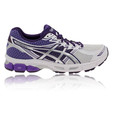 amart sports shoes asics gel 6 s running shoes 47