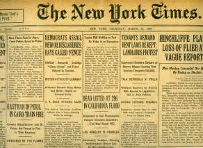 new york times home delivery similiar new york times news paper keywords