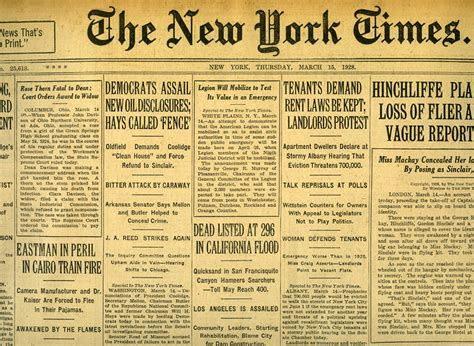 10 Best Images Of Old Time Newspaper Old Newspaper New York Times Newspaper Template Best Business Template