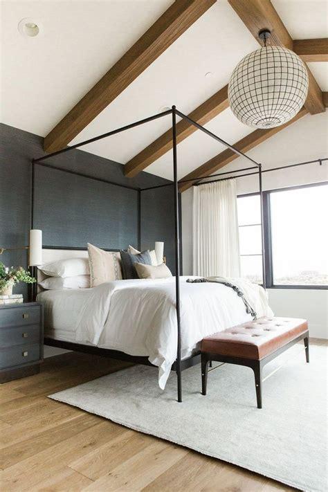 iron schlafzimmer die besten 25 eisernes himmelbett ideen auf
