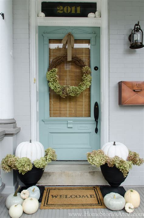pinterest home decor fall fall