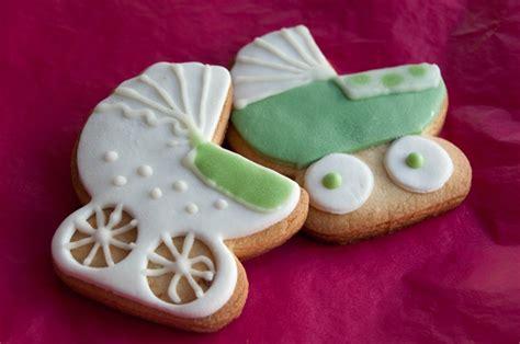 decorar galletas con fondant y glasa galletas decoradas de bebe galletas para matilde