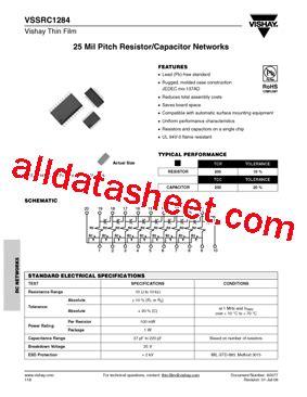 capacitor 100nf datasheet pdf datasheet capacitor 1uf 28 images 5x 0 1uf 275vac capacitors wima 100nf metalized emi rfi