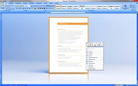 Email Bewerbung Ohne Anschreiben Deckblatt Bewerbung Mit Anschreiben Lebenslauf Zum
