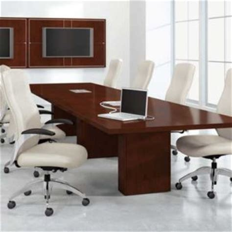 Waveworks Conference Table Conference Tables Archives Office Furniture Interior Solutions In Grand Rapids Detroit