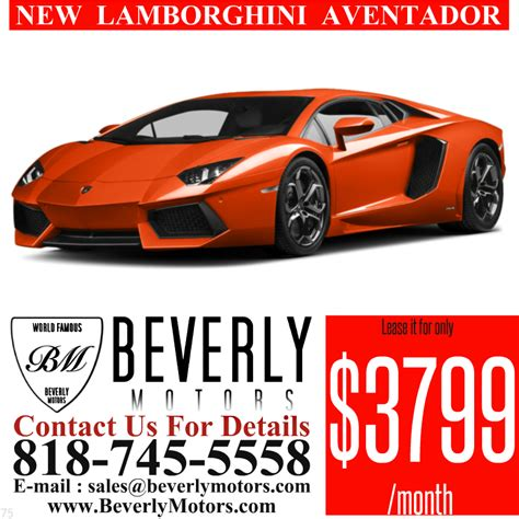 Auto Liesen by Beverly Motors Inc Glendale Auto Leasing And Sales New
