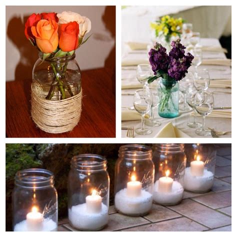 Tip Jar Decorating Ideas by Musely