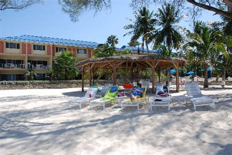 london house grand cayman london house picture of london house condominiums seven mile beach tripadvisor