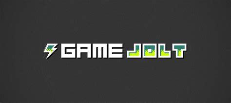 game jolt logo by knitetgantt on deviantart