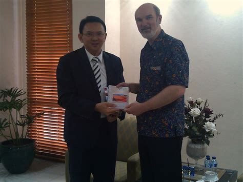 biography ahok in english protest against my friend ahok s sentence to two years