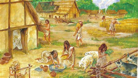 imagenes agricultura maya la crisis alimentaria de la prehistoria la superpoblaci 243 n