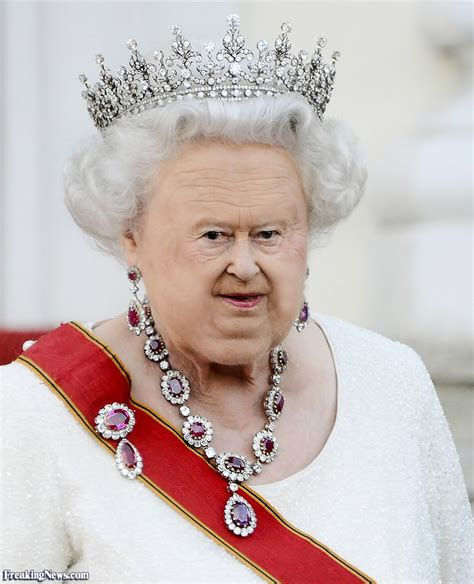 queen elizabeth queen elizabeth bing images