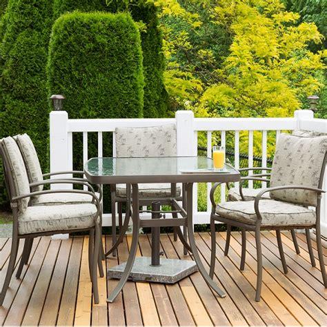 goo patio furniture cleaner patio furniture cleaner solution 28 images goo patio
