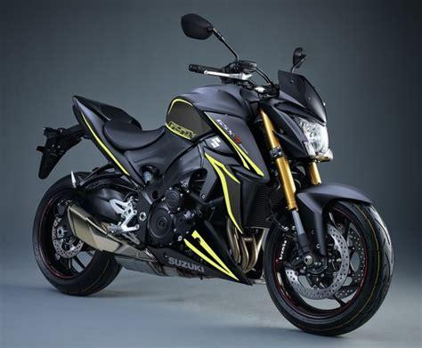 gsx s1000 light suzuki gsx s1000 graphics kit yellow black suzuki