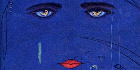 great gatsby color symbolism 27 color symbolism in the great gatsby with page numbers