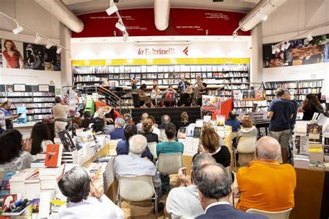 libreria feltrinelli roma via appia gerlando gatto e l altra met 224 jazz alla feltrinelli