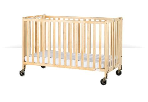 Baby Crib Rental Foundations Folding Wooden Baby Crib Rental Orlando Florida