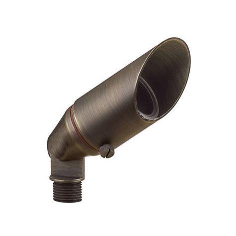 20 Watt Mr11 Halogen Greenscape Fl 104b Mr11 20 Bullet Landscape Light