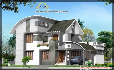 house elevation 2000 sq ft home appliance