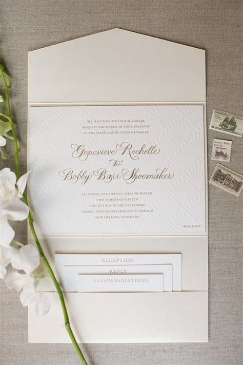 Classic Wedding Stationery by 25 Best Ideas About Wedding Invitations On