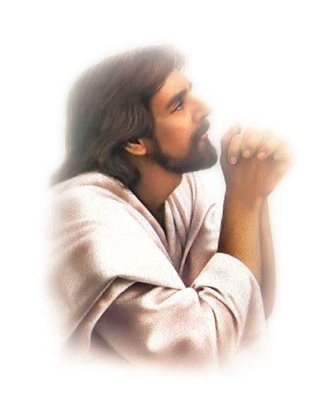 imagenes png de jesus gifs y fondos pazenlatormenta jesus de nazareth imagenes
