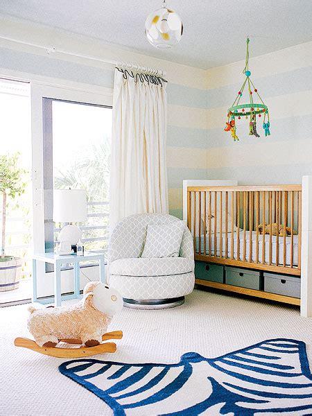 modern baby rooms modern chic gender neutral nurseries