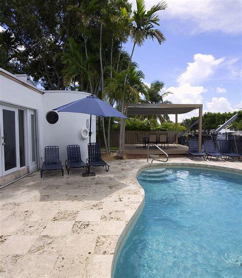 Miami House Rentals by Vacation Rentals Miami Miami Vacation Home Rentals