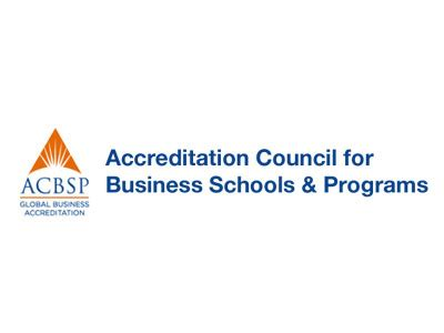 Accredited Mba Schools by Accreditations Tie Ups Lpu