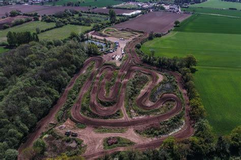 motocross uk best motocross tracks in the uk