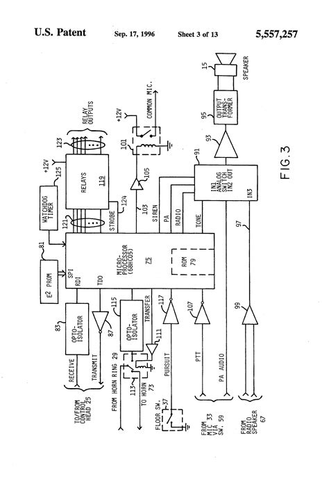 pa300 wiring diagram pa300 free engine image for user