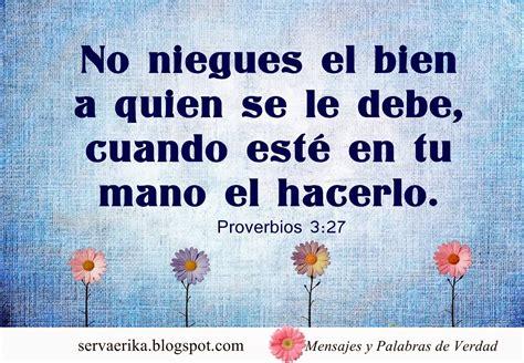 23 proverbios y versos bblicos para el da del padre mensajes y palabras de verdad proverbios biblicos en