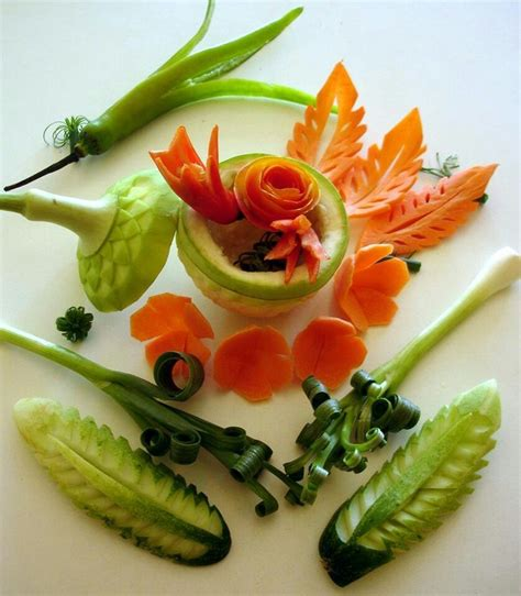 d arta vegetables 248 best images about edible vegetable arrangements on