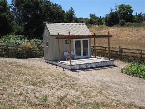 Sonoma Shanty Gallery Sonoma Shanty Tiny Houses Petaluma
