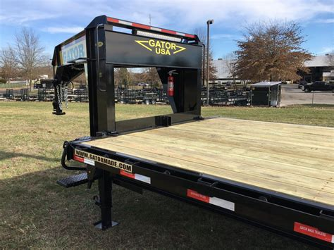 gatormade trailer wiring diagram repair wiring scheme
