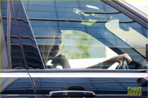 swift house movers taylor swift calvin harris pictured leaving her house photo 3359100 calvin