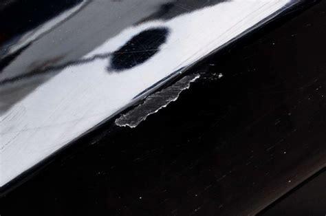 apprendista carrozziere consigli per danni carrozzeria giulietta nero pastello