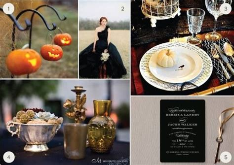 october wedding ideas october wedding ideas happily after