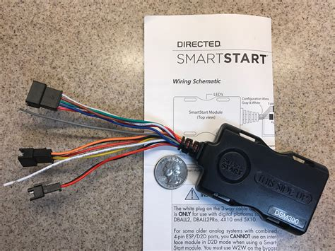 smart start wiring diagram wiring diagram with description