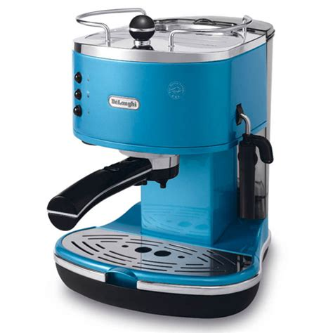 Coffee Maker Miyako delonghi coffee maker price in bangladesh delonghi coffee maker eco 310 b delonghi coffee maker