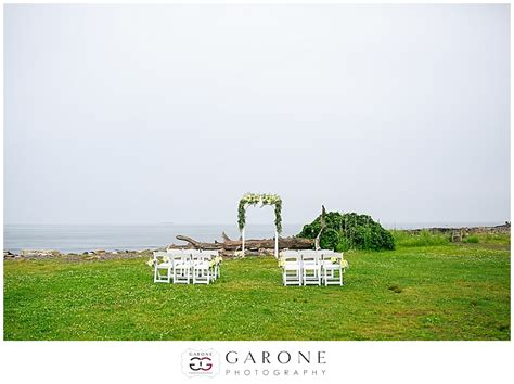 Wedding Planner Nh by Caroline Devin Seacoast Science Center Wedding Rye Nh