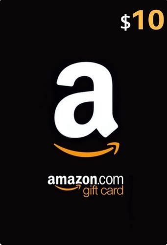 Apple Store Gift Card Amazon - amazon gift card 10 usa cart 227 o presente amazon barato 233 aqui shareplay store