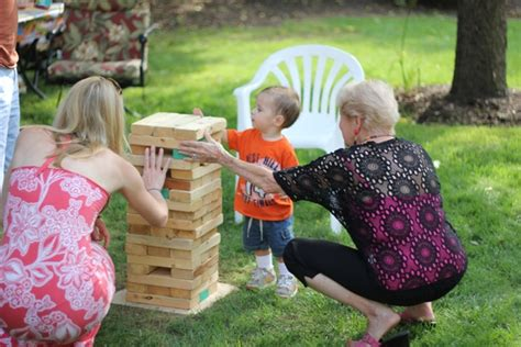 how to make your backyard fun remodelaholic 25 diy backyard games