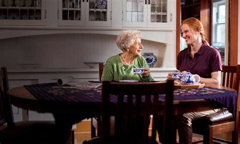 home home instead senior care