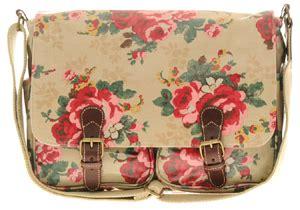 Designer Purse Deal Jas Mb Scaled Leather Tote Handbag by Floral Kidston Saddle Bag 9 Adorable Floral Prints