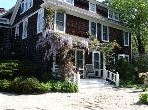 nyc bed and breakfast mainstay inn southton ny htons updated 2016 b b reviews tripadvisor
