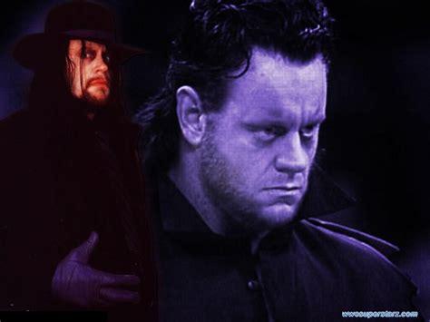 biography of undertaker world wrestling entertainment wwe superstars