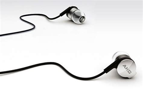 Earphone Akg K3003 akg k3003 reference class three way earphones mikeshouts